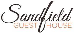 Sandfield Guest House Oxford, Book Direct for savings